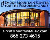 Smoky Mountain Center